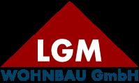 LGM Wohnbau GmbH Logo